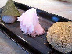 #wagashi#japan