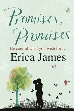 Promises, Promises, http://www.amazon.co.uk/dp/1409102580/ref=cm_sw_r_pi_awdl_C8vgtb0CTWCMQ