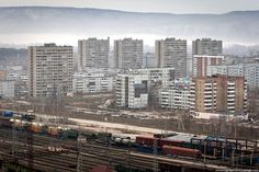 Tolyatti Russia