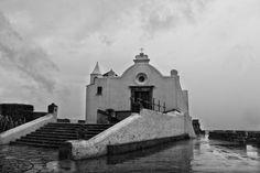 Soccorso Church