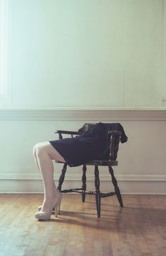 Creative Photography by Taylor McCormick — http://www.inspiration-now.com/creative-photography-taylor-mccormick/