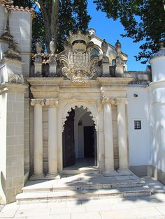 Portugal dos Pequenitos - Coimbra | Flickr – Compartilhamento de fotos!