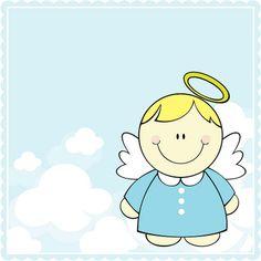 http://www.angel-art-and-gifts.com/images/cartoon-angel-blue.jpg