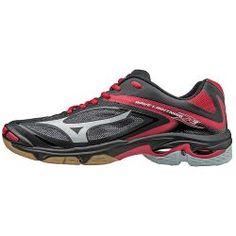 36529281292e 26 Best Mizuno Squash Shoes images | Squash shoes, Wave, Waves