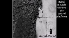 Indiana's Lost Nephilim Sun Temples - The Mound Builders, ancient giants of North America