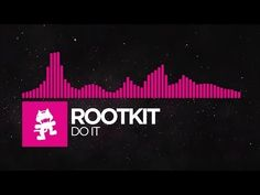 [Drumstep] - Rootkit - Do It [Monstercat Release]