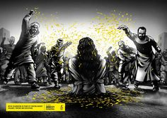 Amnesty international                                                                                                                                                                                 Plus