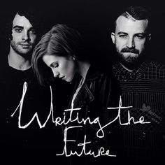 Paramore- writing the future