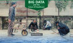 #HappyNewYearlove #BigData #Healthcare #datamining #emr #ehr #hipaa #phi #insurance #newyear #logo http://www.deerwalk.com/logo-archive2014.php @deerwalkinc