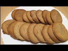 YouTube Baked Potato, Sweet Potato, Potatoes, Baking, Vegetables, Ethnic Recipes, Youtube, Food, Potato