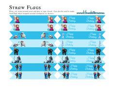 straw-flags.jpg 3300×2551 píxeis
