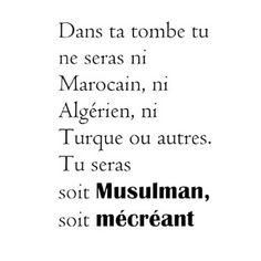 Allah God, Allah Islam, Hadith, Islamic Quotes, Jumma Mubarak, Islam Religion, Real Quotes, Ramadan, Quran