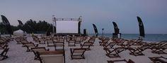 Riviera Maya Film Festival coming soon! With FREE screenings :)