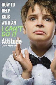 kids attitudes positive attitude raising happy kids parenting tips toddler behavior Parenting Toddlers, Kids And Parenting, Parenting Hacks, Parenting Styles, Parenting Quotes, Parenting Classes, Parenting Plan, Foster Parenting, Natural Parenting