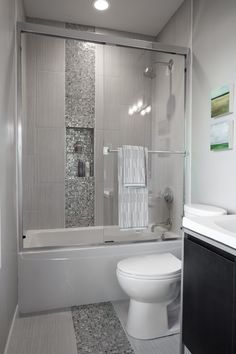 Replacement Bathtubs  House  Pinterest  Bathtubs Bath And House Alluring Building A Small Bathroom Inspiration