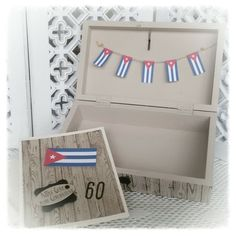 Toy Chest, Storage Chest, Toys, Home Decor, Packaging, Homemade, Cards, Activity Toys, Decoration Home