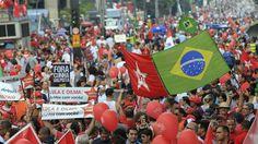 Golpe no Brasil - 2016 -Pesquisa Google