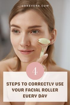 Beauty Tips, Beauty Hacks, Hair Beauty, Muscles Of The Face, Look Older, Body Hacks, Facial Massage, Personal Hygiene, Tired