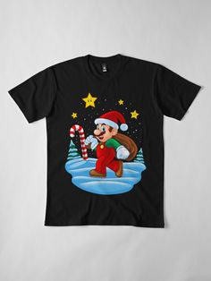 Ideas Fashion Clothes Black Christmas Gifts For 2019 New Outfits, Fashion Outfits, Fashion Clothes, Black Christmas, Xmas, Christmas Gifts, Christmas Tree, T Shirt World, T Shirts For Women