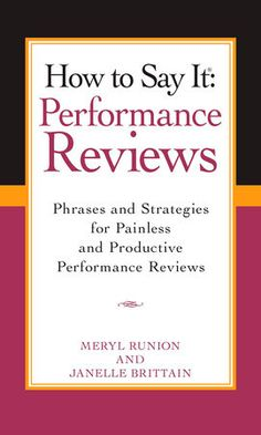 Leadership Tips, Leadership Development, Leadership Activities, Employee Performance Review, Performance Evaluation, It Pdf, Work Goals, Employee Recognition, Team Building Activities