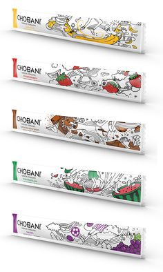 Chobani Yogurt Kids Curated by: Transition Marketing Services   Small Business Branding & Marketing Professionals http://www.transitionmarketing.ca