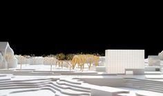 AUSZEICHNUNGEN UND WETTBEWERBE | GEORG BECHTER ARCHITEKTUR + DESIGN