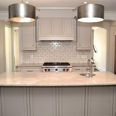 moulding for kitchen cabinets revere pewter cabinets kitchen inspiration 7894