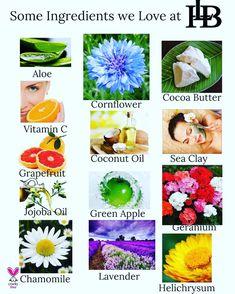 At LHB Natural Skincare, we hand select the Best of Natural, Organic, Botanical & select Bio-Actives. 🌿 Going Green never felt so good! LHB-USA.com