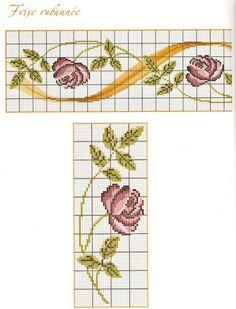 Gallery.ru / Фото #1 - Les Roses - Orlanda