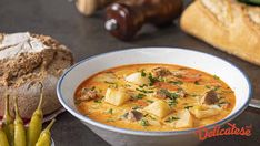 Romanian Food, Thai Red Curry, Facebook, Cooking, Ethnic Recipes, Kitchen, Cuisine