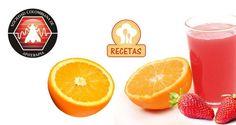 Receta natural para curar el hígado graso