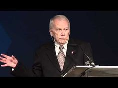 What is Peer Reviewed Research? Protandim Cancer Chemo/Radiotherapy - Dr Joe McCord Oct 2010 - YouTube