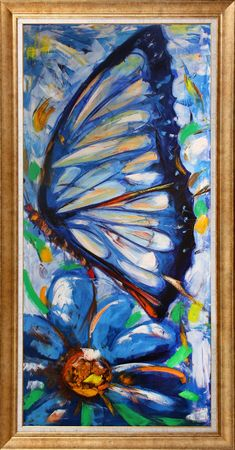 Modern Pictures, Aesthetic Pictures, Beautiful Pictures, Image Glass, Some Nights, Pour Painting, Drawing For Kids, Mosaic Art, Colorful Flowers