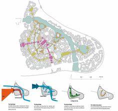 jan gehl: urban visionary
