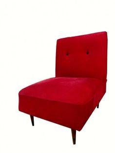 Poltrona Sonica : muebles antiguos, muebles vintage , muebles retro, normando : muebles retro, muebles vintage, muebles antiguos,normando, poltronas, sillones, sofa, lamparas, cuadros pin up, kitsch, chic, telas retro, restaurar, retapizar, reciclar, arriendo de muebles, veladore PITUKA.CL :