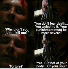 The Dark Knight Trilogy, Joseph Gordon Levitt, Heath Ledger, Gary Oldman, Christopher Nolan, Christian Bale, Do Not Fear, Tom Hardy, Gotham