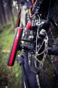 Fat Bike, Golf Bags, Cycling, Hiking, Happiness, Journey, Walks, Biking, Bonheur
