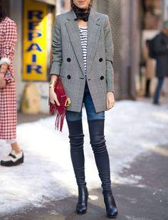 The+Best+Fall+Trend+for+Every+City+via+@PureWow