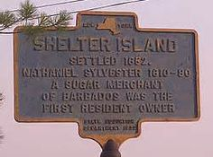 town hall shelter island ny - Bing Images