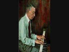 The Best Rachmaninoff ever, Prelude, Op.3, No 2