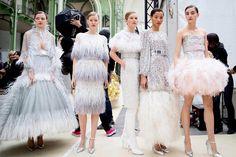 See Instagram photos and videos from Vogue Runway (@voguerunway)