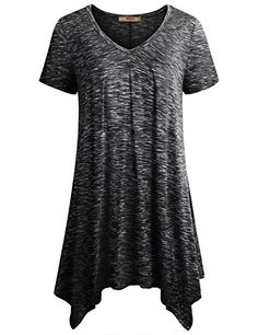 Special Offer: $26.99 amazon.com Miusey's main products are tshirts, shirts, hoodie, coats, jackets, blazers, cardigans, sweaters, suits and accessories for women.Most of our items are produced to casual comfort style. Note: As different computers display colors differently, the color...
