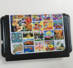 $5.95 (Buy here: https://alitems.com/g/1e8d114494ebda23ff8b16525dc3e8/?i=5&ulp=https%3A%2F%2Fwww.aliexpress.com%2Fitem%2FSega-cartridges-genesis-MD-16-bit-game-card-multi-game-card-dt6403%2F32723879093.html ) Sega cartridges genesis MD 16 bit game card multi game card---- dt6403/ street fighter for just $5.95