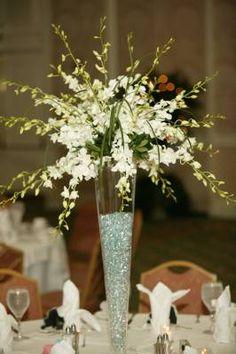 http://www.disneyeventgroup.com/index.php/floral/centerpieces/custom/