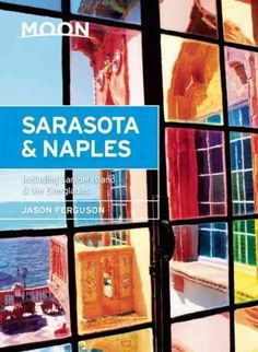 Moon Sarasota & Naples: Including Sanibel