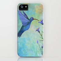 iPhone & iPod Cases by RokinRonda | Page 4 of 20 | Society6