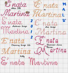 E'+nata+Martina++64+x44.jpg (962×1030)