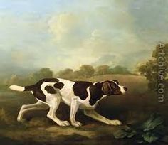 Image result for george stubbs