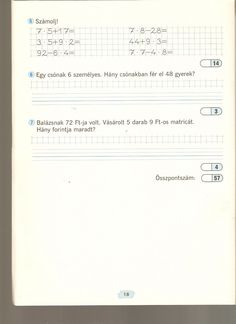 Album – Google+ Sheet Music, Album, Math Equations, Google, Math Resources, Music Sheets, Card Book