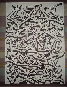 blackbook-alphabet-graffiti-letters.jpg - Download at 4shared